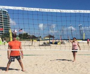 volleyballtennis